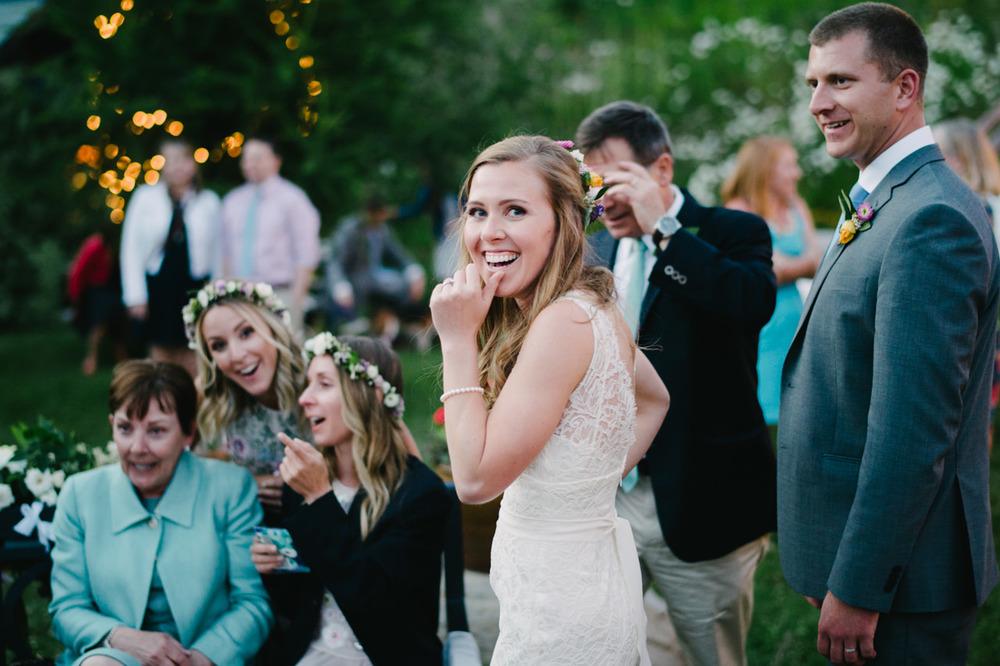 oregon-mt-hood-organic-farms-wedding-108.jpg