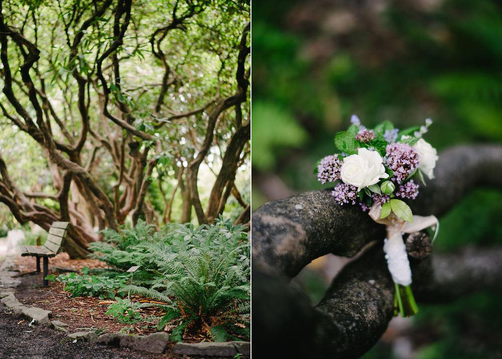 crystal-springs-rhododendron-garden-portland-wedding-001.jpg