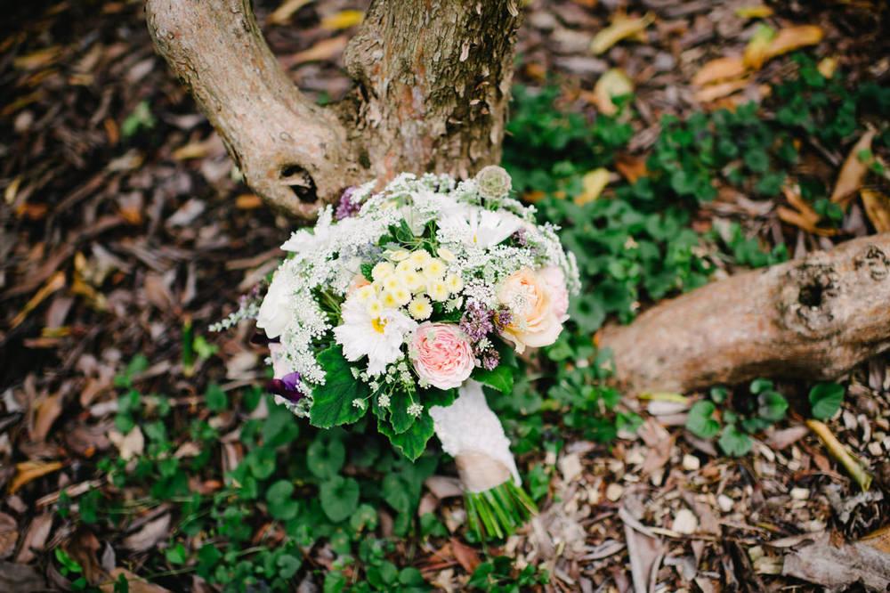 crystal-springs-rhododendron-garden-portland-wedding-010.jpg