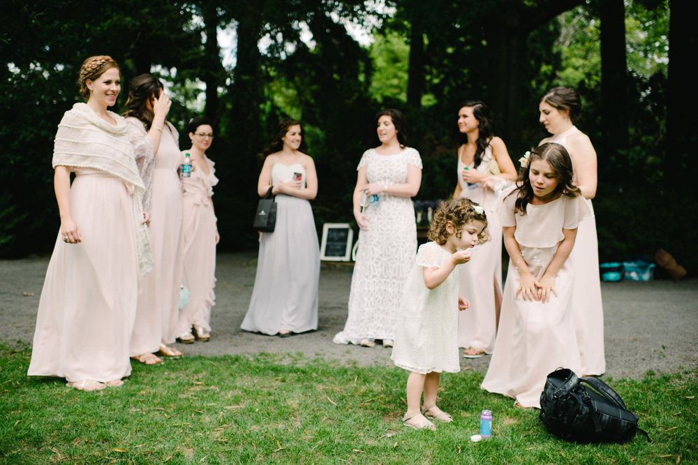crystal-springs-rhododendron-garden-portland-wedding-021.jpg