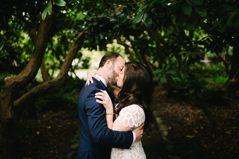 crystal-springs-rhododendron-garden-portland-wedding-025.jpg