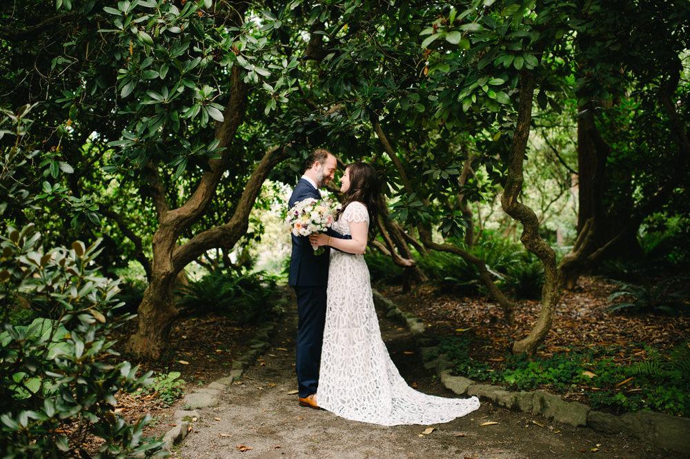 crystal-springs-rhododendron-garden-portland-wedding-024.jpg