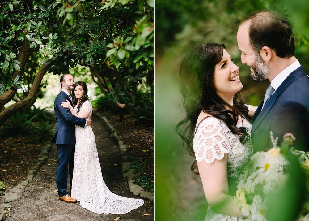 crystal-springs-rhododendron-garden-portland-wedding-025a.jpg