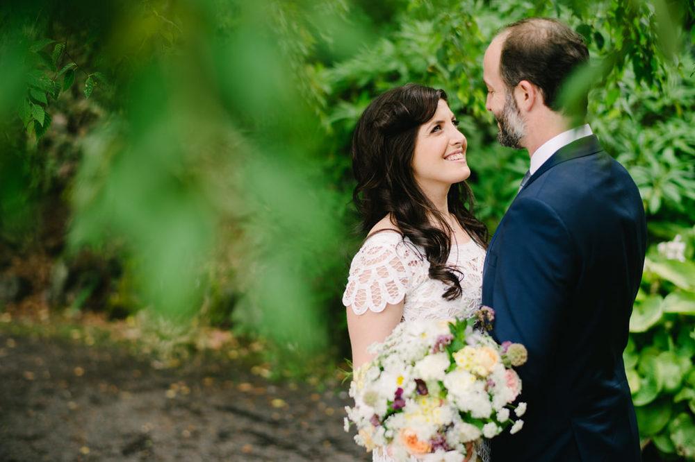 crystal-springs-rhododendron-garden-portland-wedding-025b.jpg