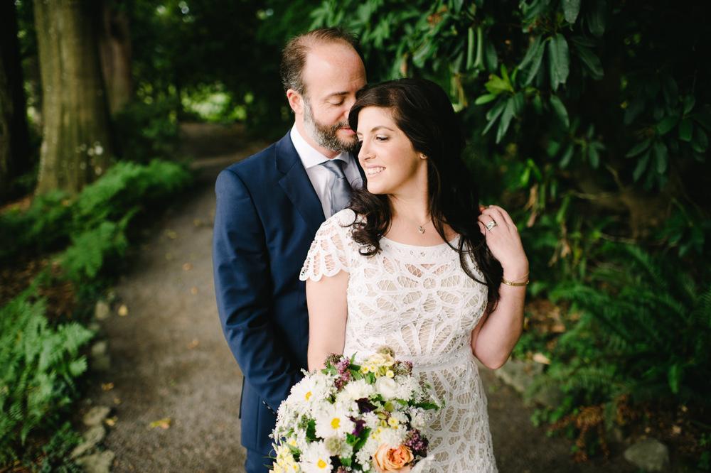crystal-springs-rhododendron-garden-portland-wedding-026.jpg