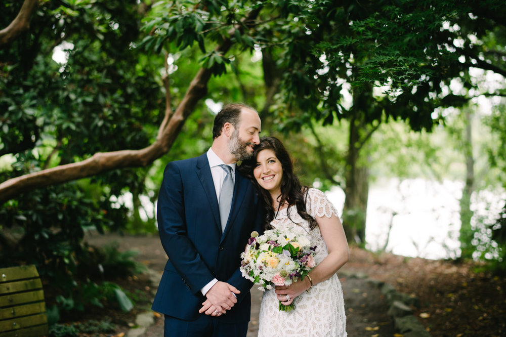crystal-springs-rhododendron-garden-portland-wedding-027.jpg