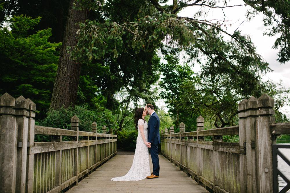 crystal-springs-rhododendron-garden-portland-wedding-029.jpg
