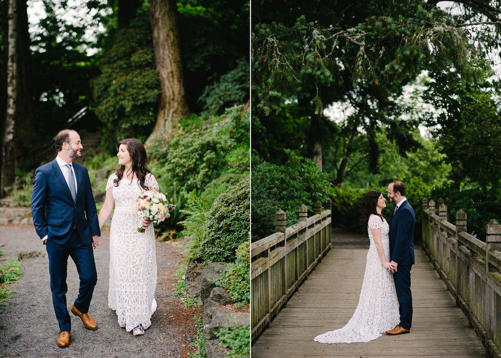 crystal-springs-rhododendron-garden-portland-wedding-029a.jpg