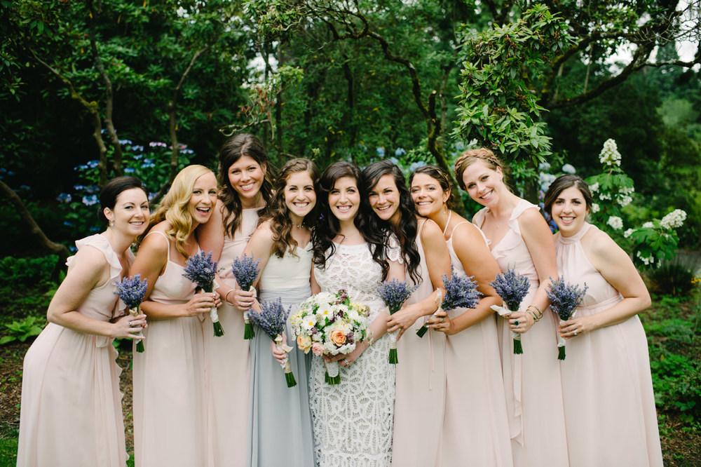 crystal-springs-rhododendron-garden-portland-wedding-031.jpg