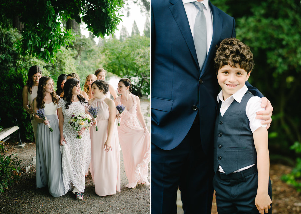 crystal-springs-rhododendron-garden-portland-wedding-032a.jpg