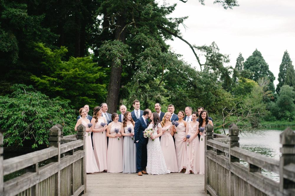 crystal-springs-rhododendron-garden-portland-wedding-034.jpg