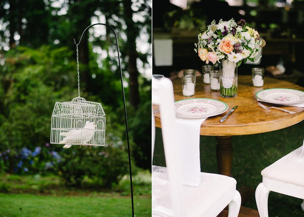 crystal-springs-rhododendron-garden-portland-wedding-035a.jpg