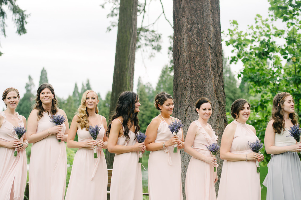 crystal-springs-rhododendron-garden-portland-wedding-038.jpg