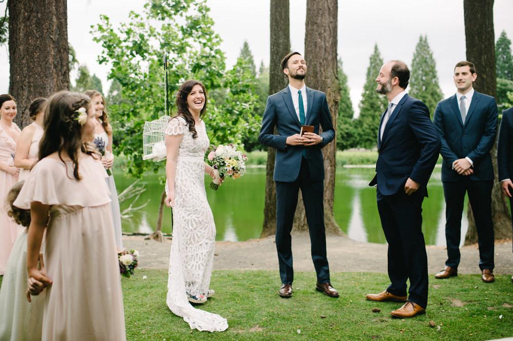 crystal-springs-rhododendron-garden-portland-wedding-040.jpg