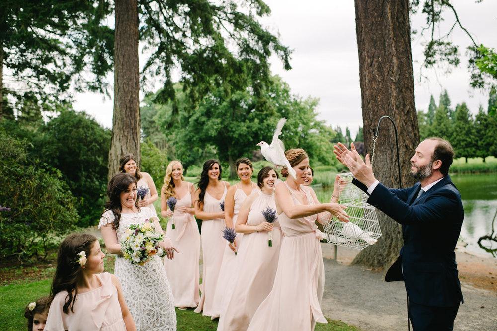 crystal-springs-rhododendron-garden-portland-wedding-044.jpg