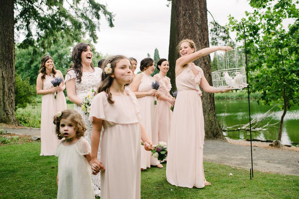 crystal-springs-rhododendron-garden-portland-wedding-043.jpg