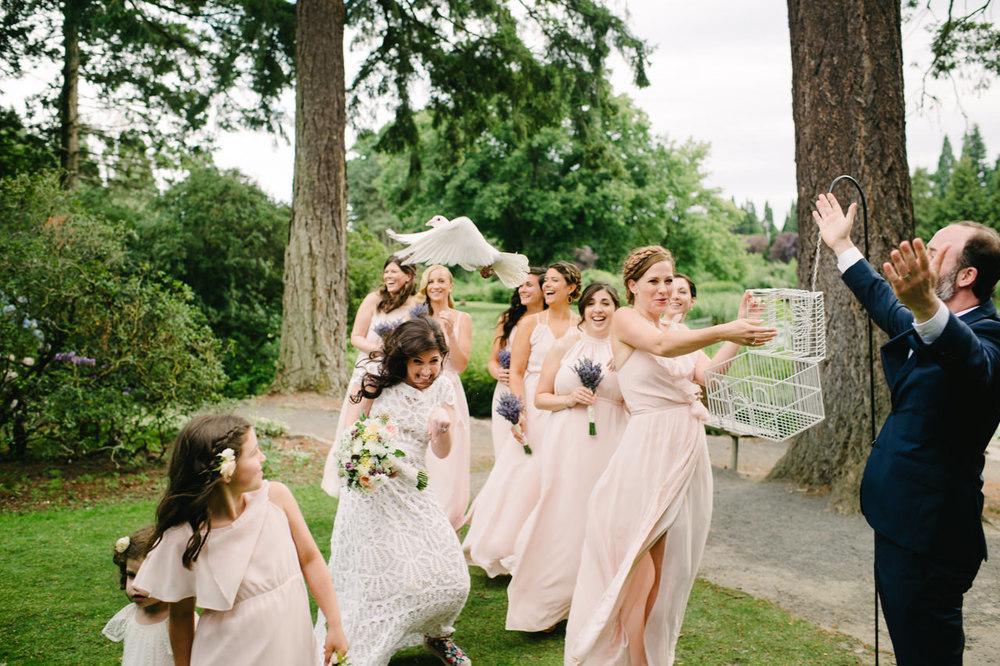 crystal-springs-rhododendron-garden-portland-wedding-045.jpg