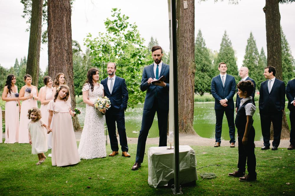 crystal-springs-rhododendron-garden-portland-wedding-047.jpg