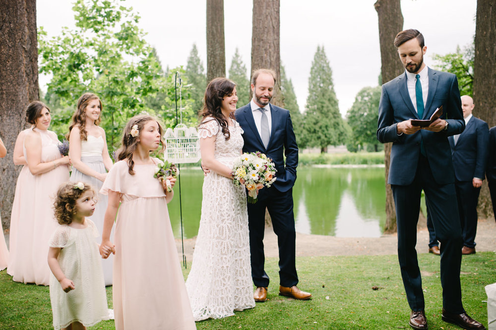 crystal-springs-rhododendron-garden-portland-wedding-048.jpg