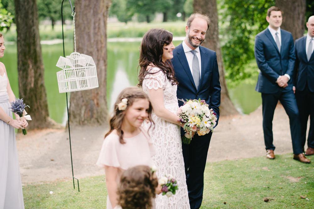 crystal-springs-rhododendron-garden-portland-wedding-049.jpg