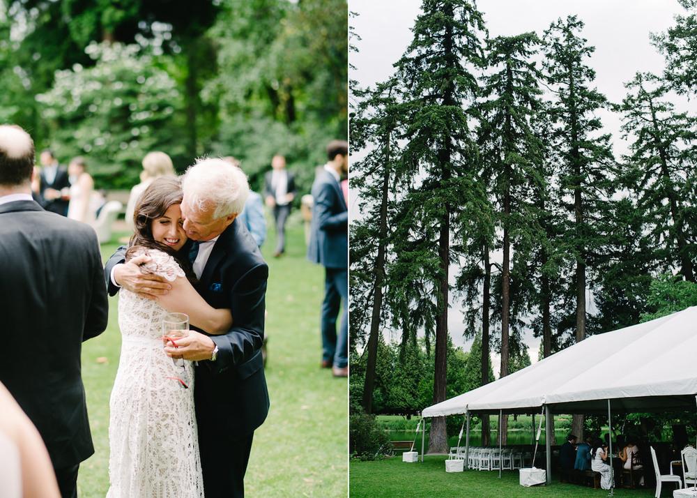 crystal-springs-rhododendron-garden-portland-wedding-051ab.jpg
