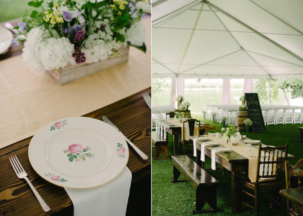 crystal-springs-rhododendron-garden-portland-wedding-051b.jpg