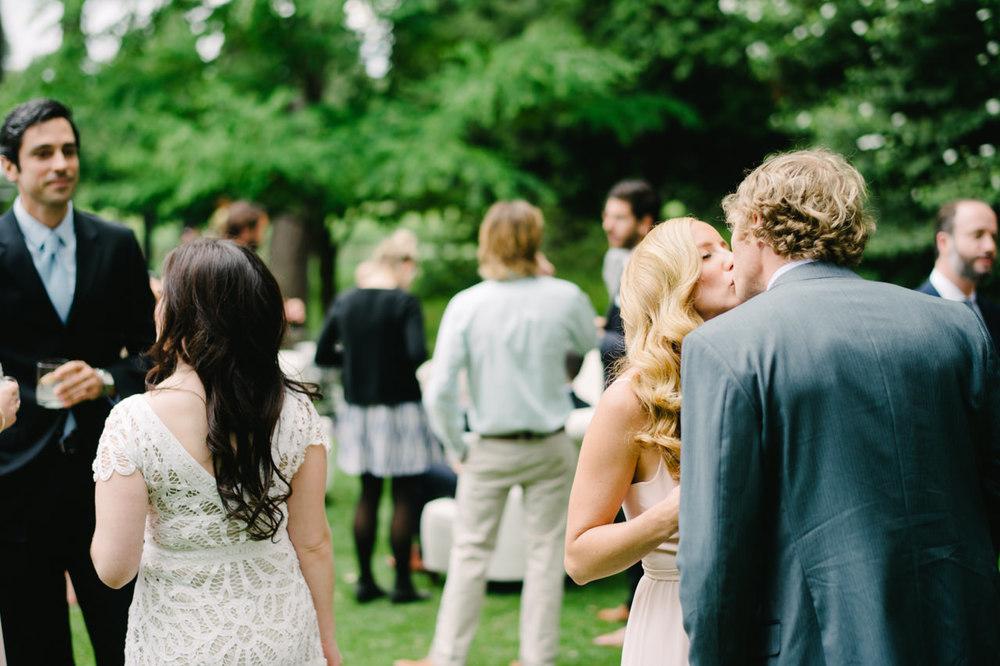 crystal-springs-rhododendron-garden-portland-wedding-052.jpg