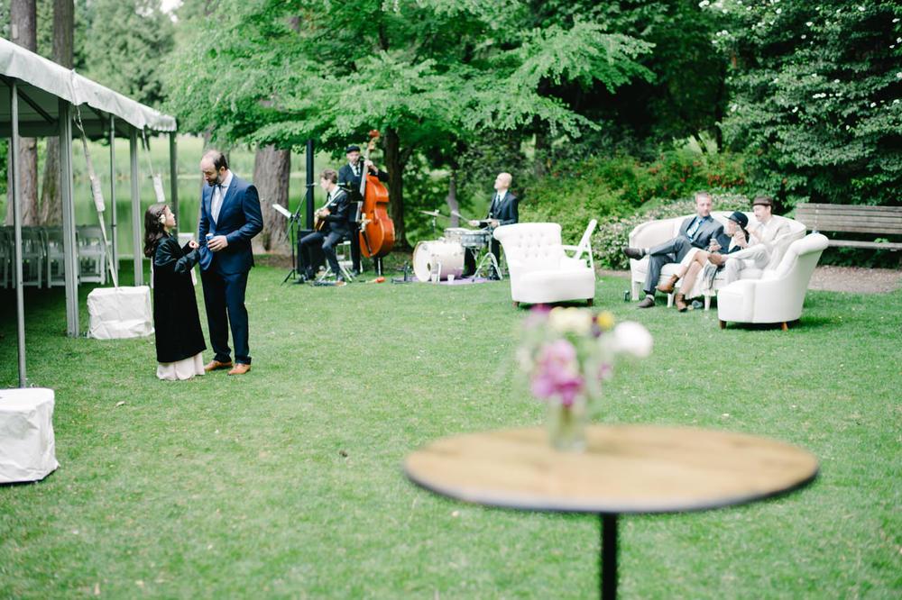 crystal-springs-rhododendron-garden-portland-wedding-054.jpg
