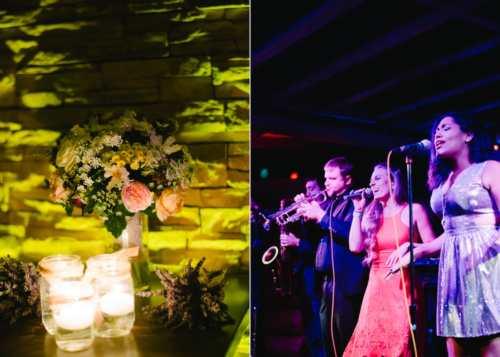 crystal-springs-rhododendron-garden-portland-wedding-058a.jpg