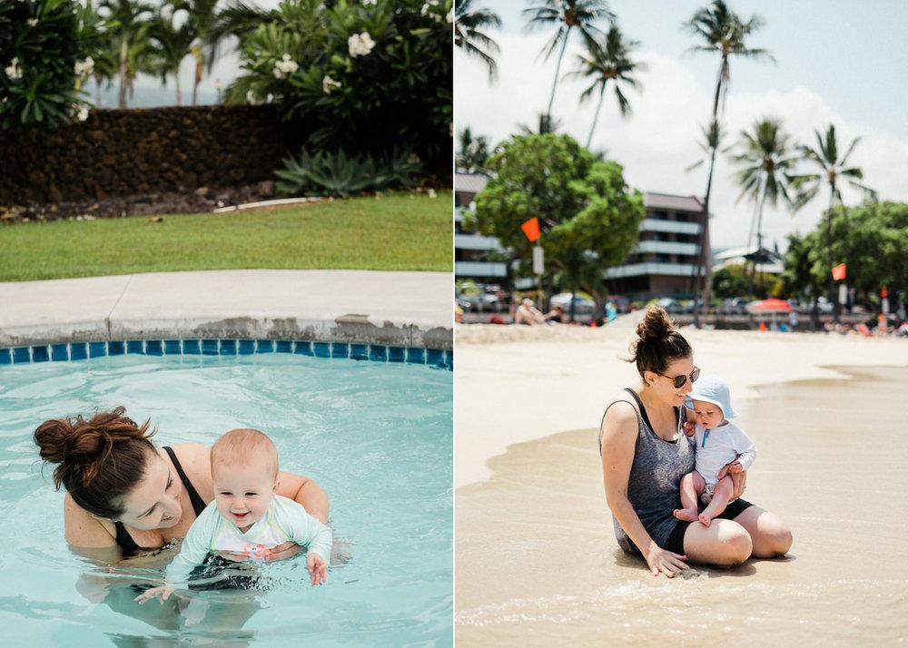 hawaii-island-family-vacation-01.jpg