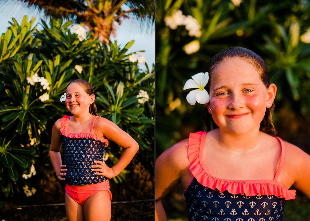 hawaii-island-family-vacation-02.jpg