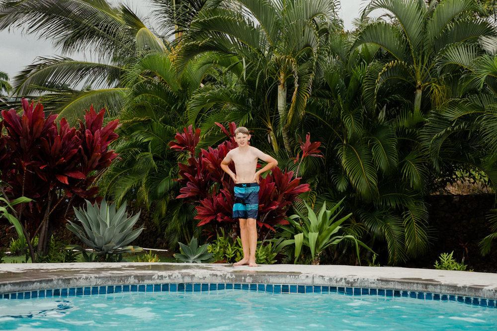 hawaii-island-family-vacation-09.jpg