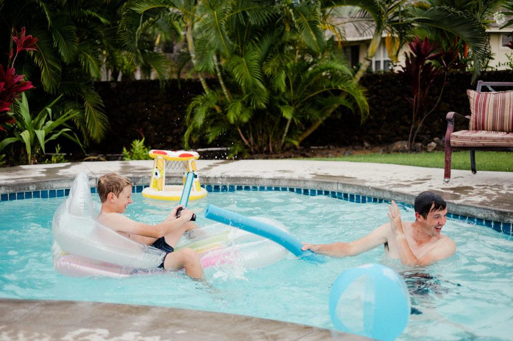 hawaii-island-family-vacation-15.jpg
