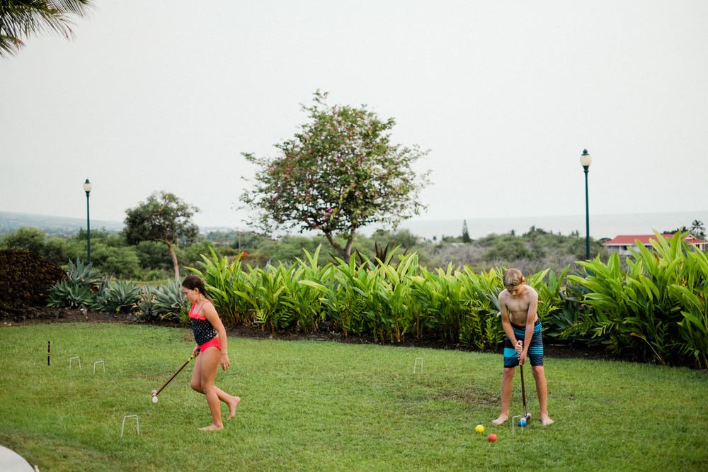 hawaii-island-family-vacation-17.jpg