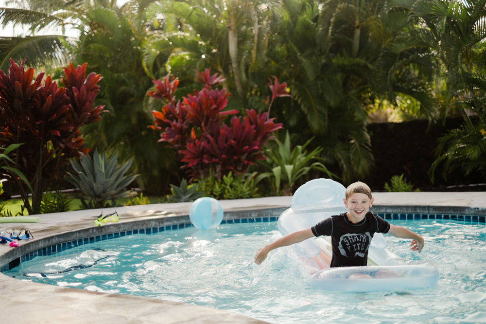 hawaii-island-family-vacation-25.jpg