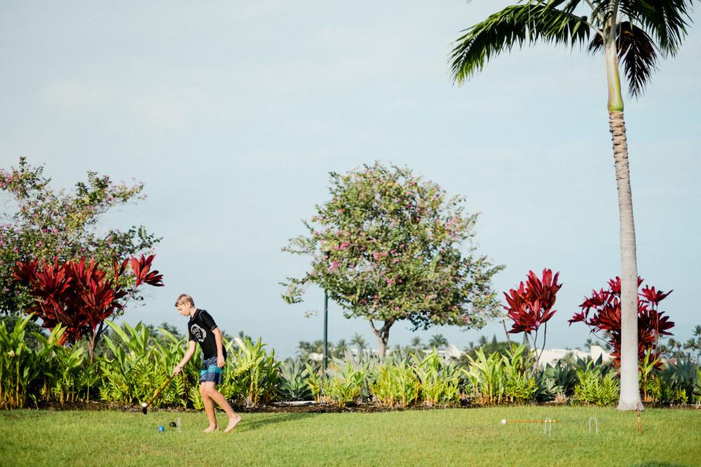 hawaii-island-family-vacation-34.jpg