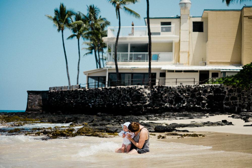 hawaii-island-family-vacation-40.jpg