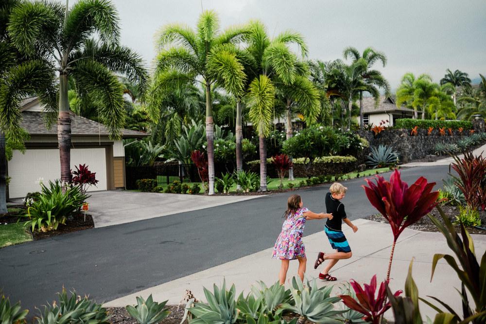 hawaii-island-family-vacation-53.jpg