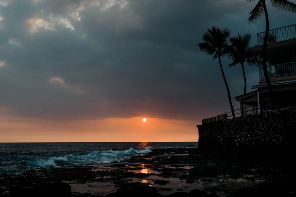 hawaii-island-family-vacation-55.jpg