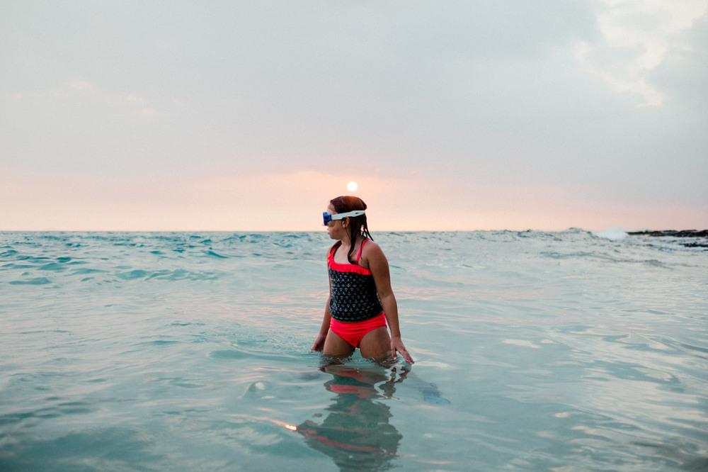 hawaii-island-family-vacation-60.jpg