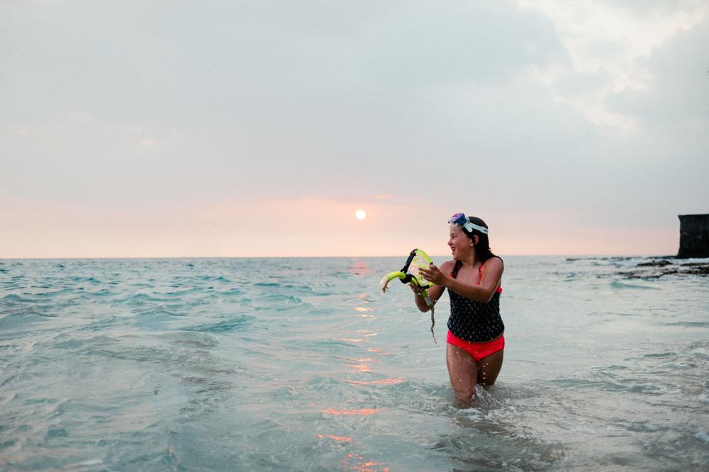hawaii-island-family-vacation-61.jpg