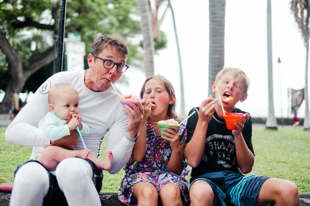 hawaii-island-family-vacation-72.jpg