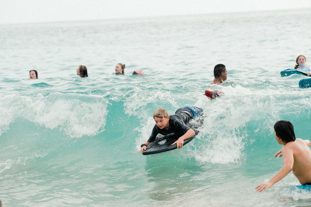 hawaii-island-family-vacation-74.jpg