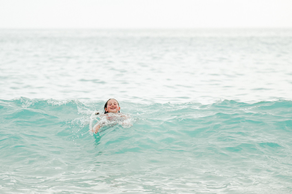hawaii-island-family-vacation-78.jpg