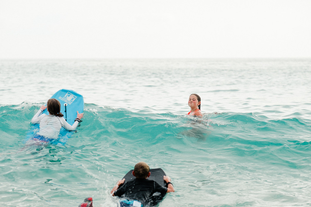 hawaii-island-family-vacation-79.jpg