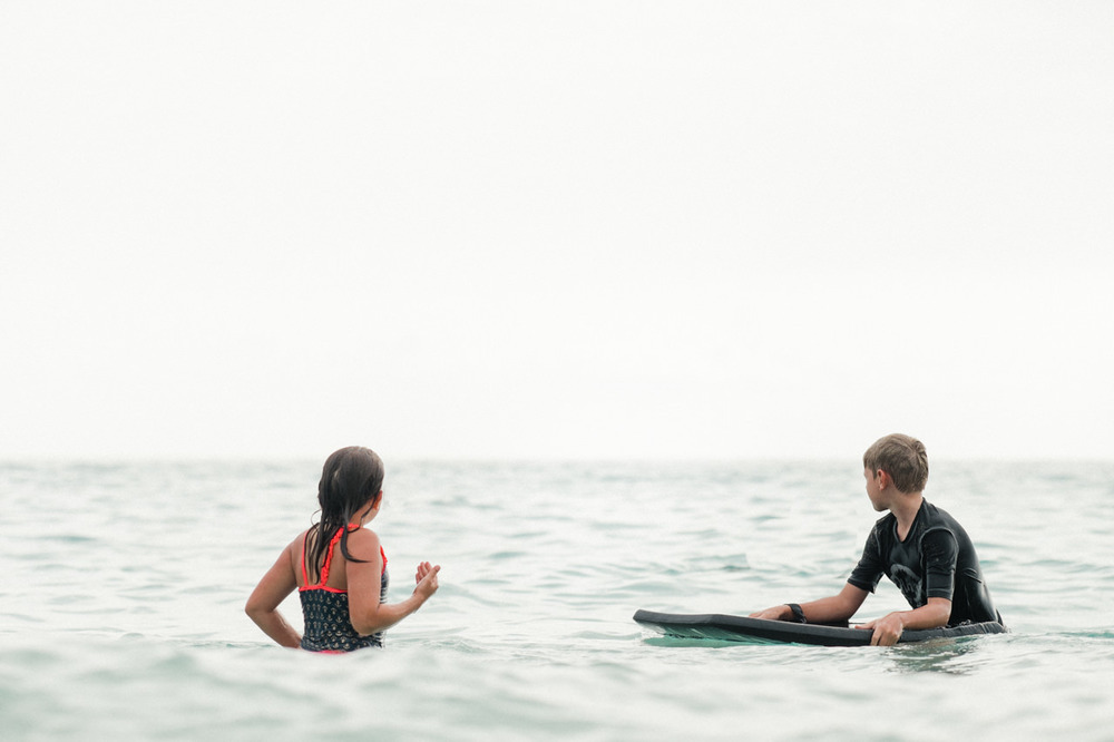 hawaii-island-family-vacation-83.jpg