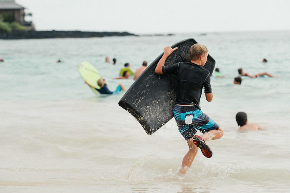 hawaii-island-family-vacation-84.jpg