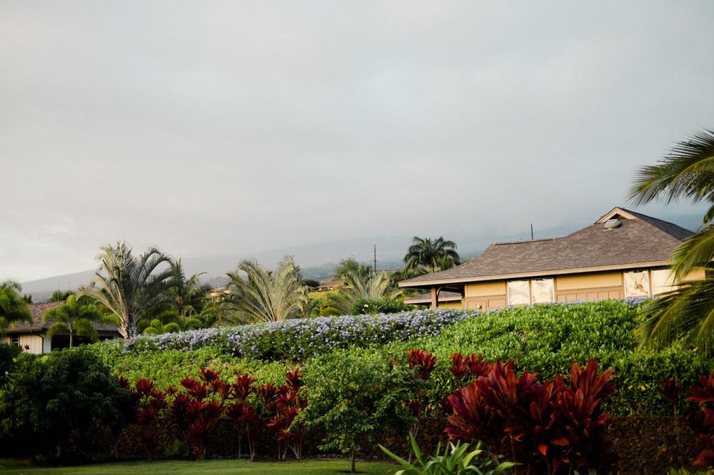hawaii-island-family-vacation-89.jpg