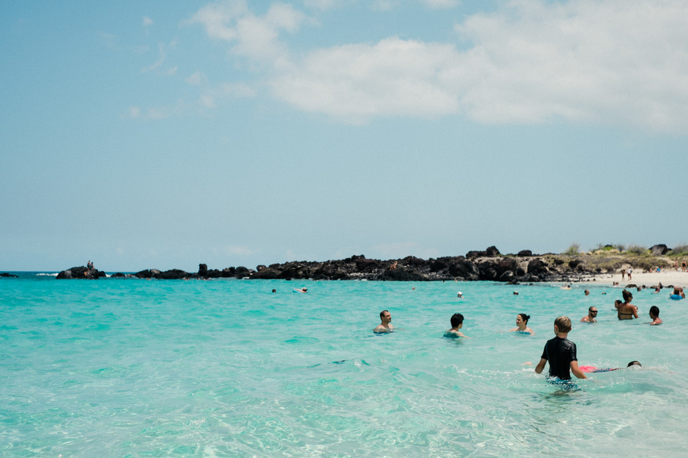 hawaii-island-family-vacation-92.jpg