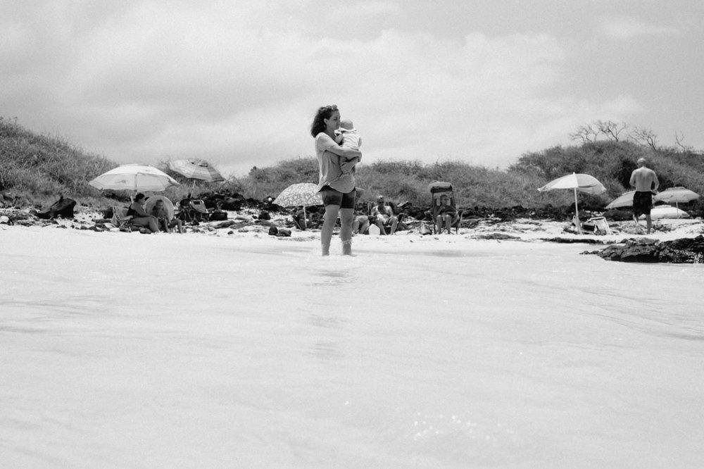hawaii-island-family-vacation-94.jpg